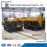 5t foreuse hydraulique complet pour la vente