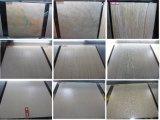 De klassieke Rustieke Marmeren Tegel van de Vloer van het Porselein