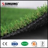 Sunwing DIYの庭のための自然な一見のLandingscapingの草