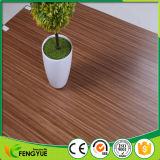 Cheapest Wood Design plancher en planches de vinyle