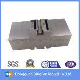 Aangepaste CNC die het Vervangstuk van de Precisie van Delen machinaal bewerken