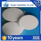 Dicloroisocianurato dihidratado 3 g 60% SDIC cloro para tratamento de água