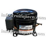 Tecumseh Compressor Taj2446z
