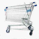 Einkaufen-Laufkatze (YRD-Y150)