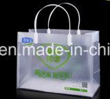 Heiße Verkauf 100% OxoBoidegradable Belüftung-fördernde Belüftung-Einkaufen-Beutel