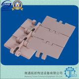 820 Série charnière unique des chaînes de thermoplastique (820-K325)