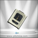 0.2W 2835 SMD LED Ra = 80, 30-32lm para la venta caliente