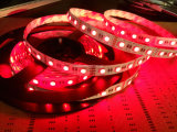RGB LED Strip Ultra Bright Supply