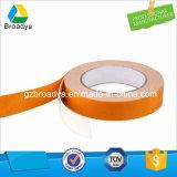 0.5mmの厚さの高品質の倍はテープ(BY-ES05)味方したエヴァの泡
