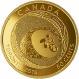 새로운 싸게 도착 도매 매력적인 금속에 의하여 도금되는 메달
