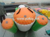 2014 Новый Водные виды спорта Надувные Тоттер Титер