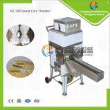Automatische Dreschmaschine des süssen Mais-Mz-368, Mais-aufbereitende Maschine, Dreschmaschine