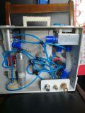 Ventilatore portatile veterinario dell'ospedale del Ce del ventilatore portatile approvato del ventilatore