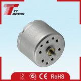 Мотор DC 12V постоянного магнита бытовых приборов электрический микро-