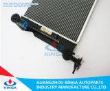 На радиатор для Toyota Corolla'07 Mt для изготовителей комплексного оборудования: 16400-0T030