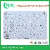 알루미늄 베이스 보드 LED PCB