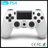 China, Wired Controller para Playstation 4 PS4 Consola