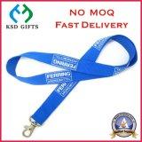 Presentes feitos sob encomenda dos colhedores azuis com seus próprios projeto (KSD-956)