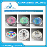 27W DC12V LED Fountain Light