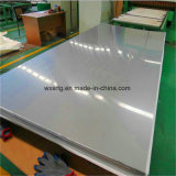 ASTM SA-240 316L пластины из нержавеющей стали, 15мм толщина листа из нержавеющей стали