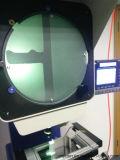 Projecteurs de profil d'équipement à mesure d'objets en aluminium avec un meilleur prix