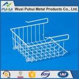 Slatwall Draht-Halter (PHH104A)