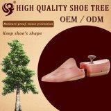 Normaler Entwurfs-aufblasbarer hölzerner Schuh-Baum