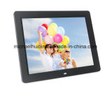 Customized 12inch TFT LCD Screen Advertising Digital Picture Frame (HB-DPF1202)