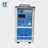 1-5kg or four de fusion par induction de cuivre (LSW-16)