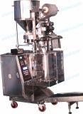 自動袋の微粒(VFFS-200A)のための満ちるシーリング機械