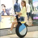 شعبيّة جديدة أسلوب [سلف-بلنس] كهربائيّة الصين درّاجة ناريّة [سنوهيل] لوح التزلج