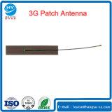 800-2100MHz 3G Antennen-interne Änderung- am Objektprogrammaufkleber G-/Mantenne