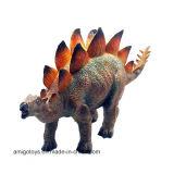 PlastiktierMechanicals Dinosaurier-Spielwaren für Decoretion