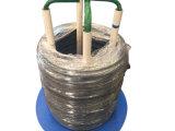 나사 만들기를 위한 붕소 철강선 10b21
