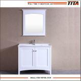 Gabinete de banheiro cerâmico T9304-32g da bacia da alta qualidade