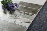 600*600mm haltbare volle Karosserien-keramische Granit-Fußboden-Fliese