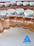 신진대사 스테로이드 높은 순수성 경구 주사 가능한 액체 Anavar 50mg/Ml