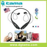 携帯電話のための耳のヘッドホーンの卸し売り無線Bluetooth