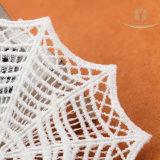 [ل60010] مظلة شكل شريط ترحيب طوق شريط لباس داخليّ شريكات