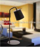 Italien-moderne kreative Fußboden-Lampe für Innenbeleuchtung