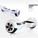 Berufsrad-intelligenter elektrischer Roller der fabrik-2