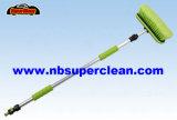 Escobilla larga del coche del cepillo de la corriente de la maneta (CN1958)
