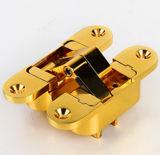 3D Scharnier van de Deur in China wordt gemaakt dat