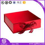 Vente en gros Paquet de carton personnalisé de luxe