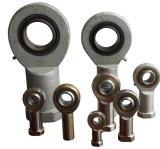 Extremidades de Rod rosqueadas para o cilindro pneumático