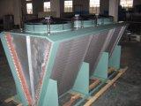 Xangai Venttk D1 Series Dry arrefecedores