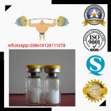 10mg/Vial pó liofilizado injeção Melanotan 1/Mt-1 para o Bodybuilding