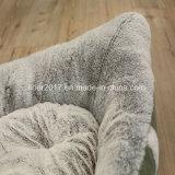 Haustier-Zubehör-Fabrik Soem-Luxuxhaustier-Sofa-Hundebett