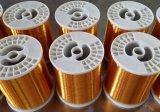 Alambre eléctrico del CCA del equipo de las ventas del surtidor de China
