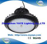 Yaye 18 UFO 120W LED 204PCS를 가진 Philips/Osram 칩을%s 가진 높은 만 빛/UFO 120W LED 산업 빛/UFO 120W LED Highbay 빛